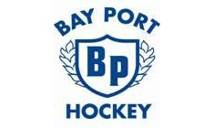 Bayport Hockey