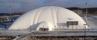 http://www.rctc.edu/stadium/images_slideshow/bubble5.jpg