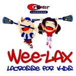 Introduction to Lacrosse for Kids