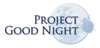 Project Good Night Adam's