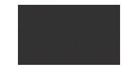 Ngin logo