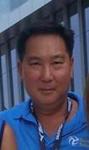 Tu Phung - 12 Regional Assistant Coach