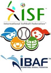 ISF IBAF Olympic Merger