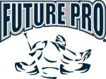 Click on the image to visit the official site of Future Pro Goalie School