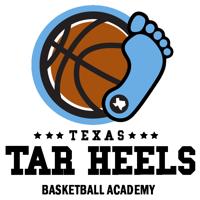 Texas Tar Heels Logo