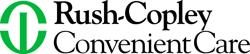 KYSO Premier League Sponsor Rush Copley Convenient Care