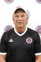 Rick Fiege