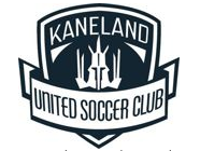 Kaneland United Soccer Club Travel Soccer