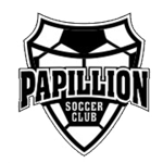 Papillion Soccer Club (Omaha Nebraska)