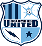 Columbus United Soccer Club