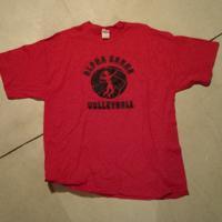 Practice Tshirt