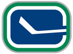 VancouverCanucksStickNew_small.png