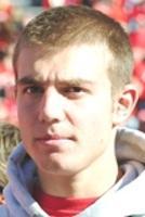 Josh Corcoran