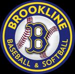 Brookline Baseball and Softball