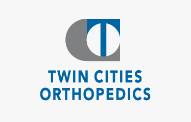 Twin Cities Orthopedic, With over 75 years of experience, we're one of the country's leading orthopedic and sports medicine practices.