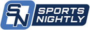 Sports Nightly