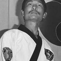 Lee H. Park