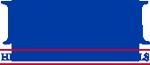 HPM_Logo