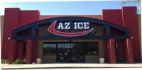 AZ ICE Picture