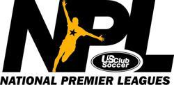 National Premier Leagues (NPL)