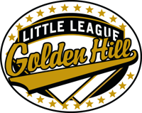 Golden Hill Little League