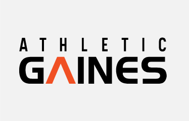 Athletic Gaines is the industry leader in athletic performance training for athletes of all ages and abilities.   We aim to provide the exact same training equipment, training apparel, and training methodologies used by NFL Pro Bowlers, NBA All Stars, MLB