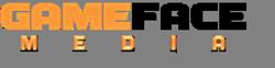 GameFaceMedia.com logo