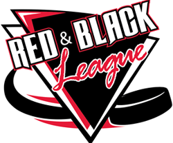best website 11cfa 59b57 The 12 teams playing in the Red and Black Spring are two weeks into their  season. The Spring League is designed to fit with Minnesota High School  hockey ...
