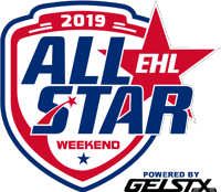 All-Star Weekend Logo
