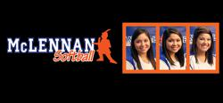 McLennan Highlassies earn preseason honors