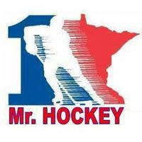 MN H.S.: 10 Mr. Hockey Finalists Named