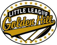 Golden Hill Little League