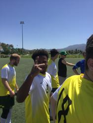 SD Cup '21