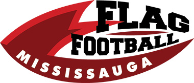 Mississauga Flag Football League and Mississauga Football League and Mississauga News and Mississauga Newspaper and Mississauga Mayor Bonnie Crombie and Kevin J. Johnston