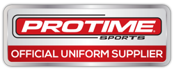 Protime Sports - Official Supplier for the Texas Spurs Football Club