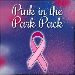 Purchase your Pink in the Park to help support the Center for Breast Health at Good Samaritan Medical Center!