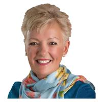 Sue McFadden - Mississauga City Council - Ward 10 - Mississauga News and Mississauga Gazette - Mayor Bonnie Crombie. Khaled Iwamura from Insauga.com and Kevin J. Johnston from Mississauga Gazette - Vote Kevin J. Johnston