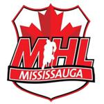 Mississauga Hockey League Logo - Mississauga News - MHL - The Mississauga Hockey Association and Hockey Schools in MIssissauga News and Newspaper