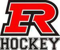 Elk River Hockey History