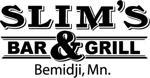 Slim's Bar & Grill
