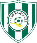 AS Mascouche Logo
