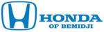 Honda of Bemidji