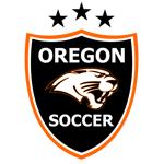 Oregon High School Boys Soccer