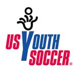 U.S. Youth Soccer logo