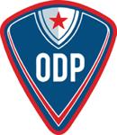 U.S. Youth Soccer Olympic Development Program logo
