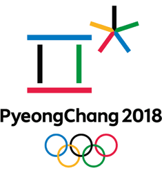 photograph about Printable Olympics Tv Schedule named 2018 PyeongChang Olympic Winter season Game titles Womens Match