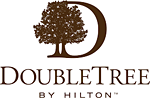 Double Tree by Hilton Hotel Bemidji