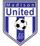 Madison United logo