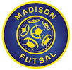 Madison Futsal League logo