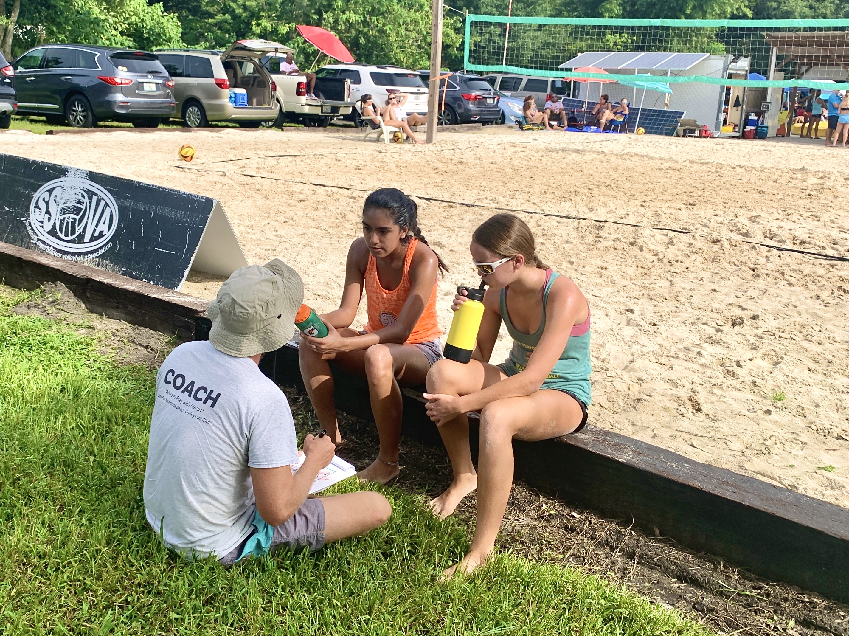 https://www.flbeachvolleyballseries.com